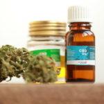 Ce que vous devez savoir sur la carence en endocannabinoïdes