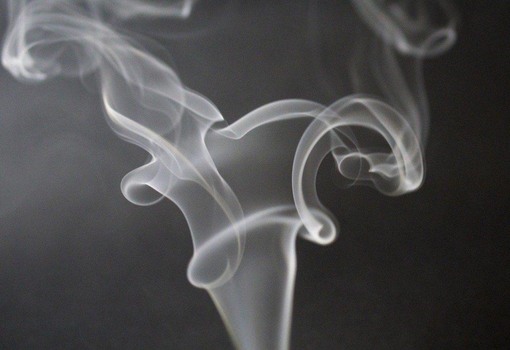 Addiction au cannabis : comment l'éviter ?