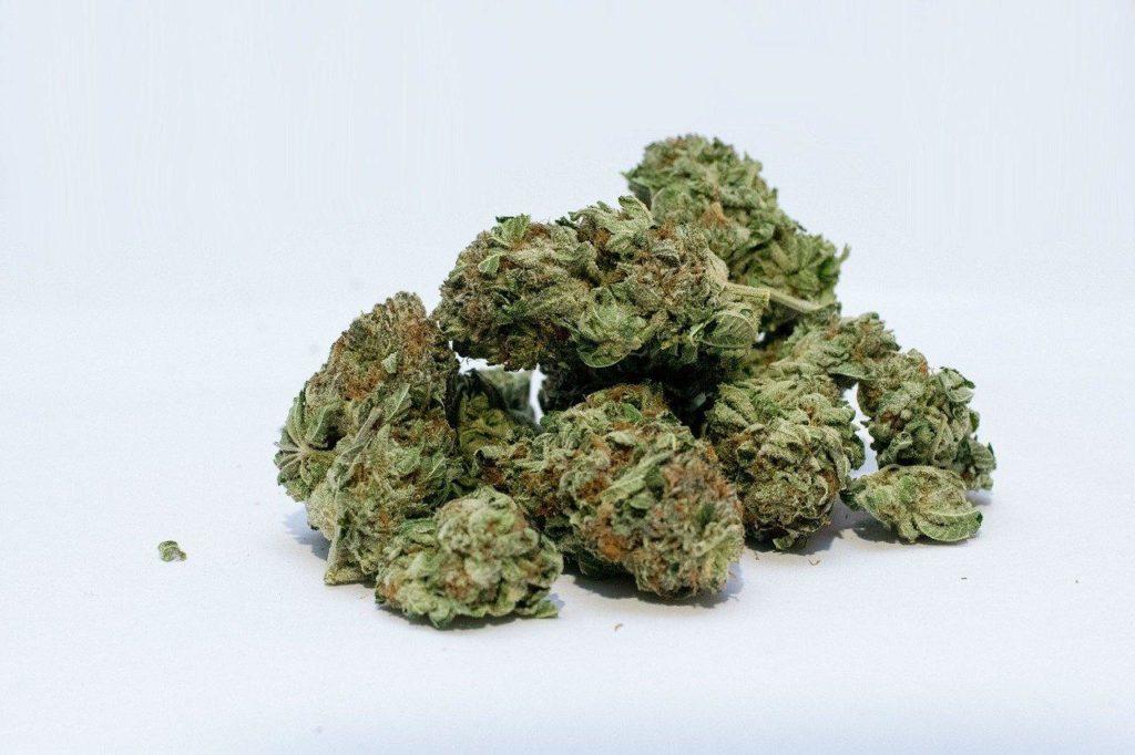 Le cannabis aide-t-il à mieux dormir ?