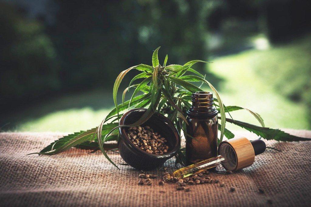 Contre quels maux peut-on consommer du cannabis thérapeutique ?
