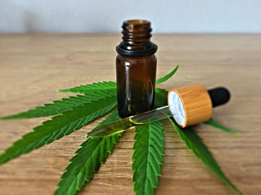 Comment le cannabis peut-il détendre du corps ?