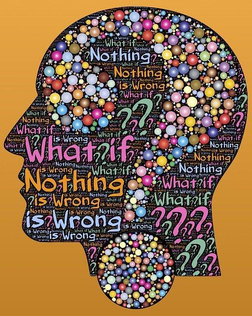 Le CBD contre l'anxiété: comment cela fonctionne?